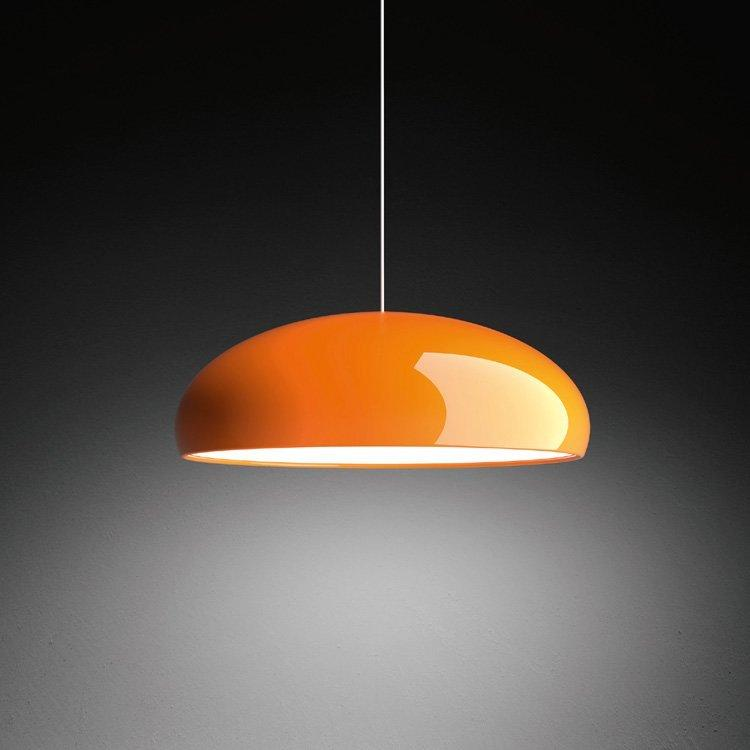 Pendant light PANGEN by Romatti