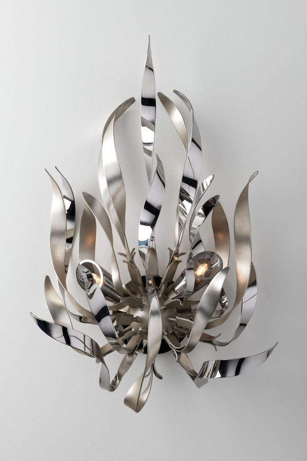 Sconce Graffiti by Corbett Lighting