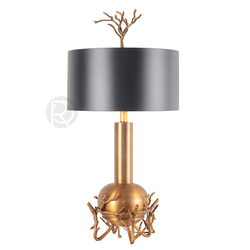 Table lamp DUCROS by Romatti