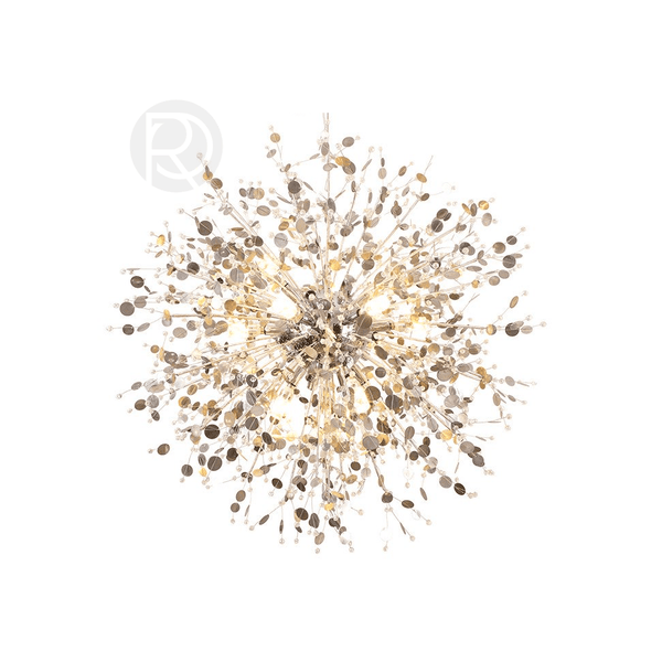 Chandelier DAIKIRY by Romatti