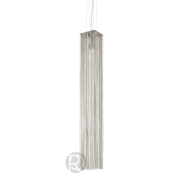 Pendant light CHANCEY by RV Astley