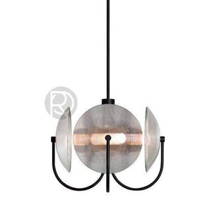Chandelier APERTURE by Romatti