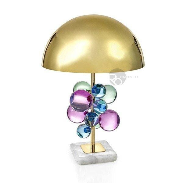 Table lamp Globo by Romatti