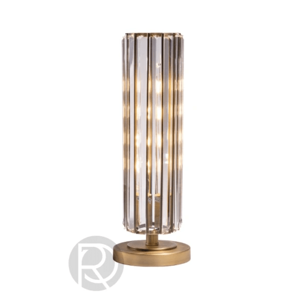 Table lamp REAGAN by RV Astley