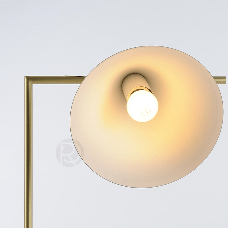 Table lamp DIONE by Romatti