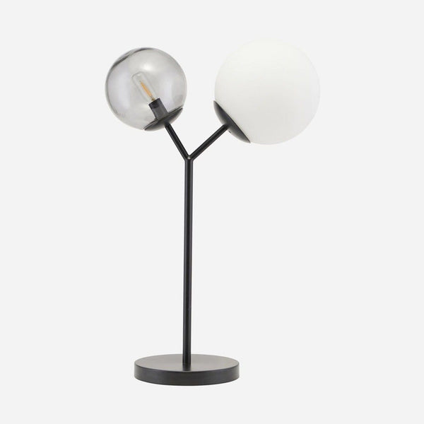 Table lamp Twice by House Doctor