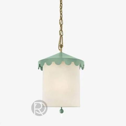 Chandelier OLIVER by Romatti