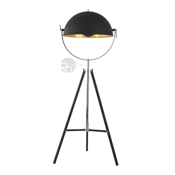 Floor lamp Riposo