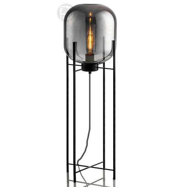 Floor lamp ODA by Romatti