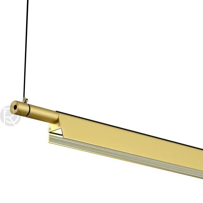 Pendant light TUNO by Romatti