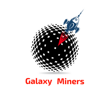 Galaxy-Miners Coupons & Promo codes