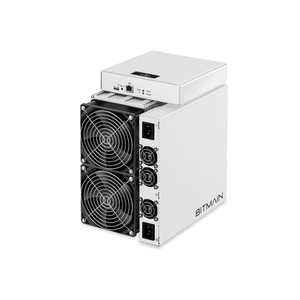 Antminer T17 (58Th) - Best for the price!