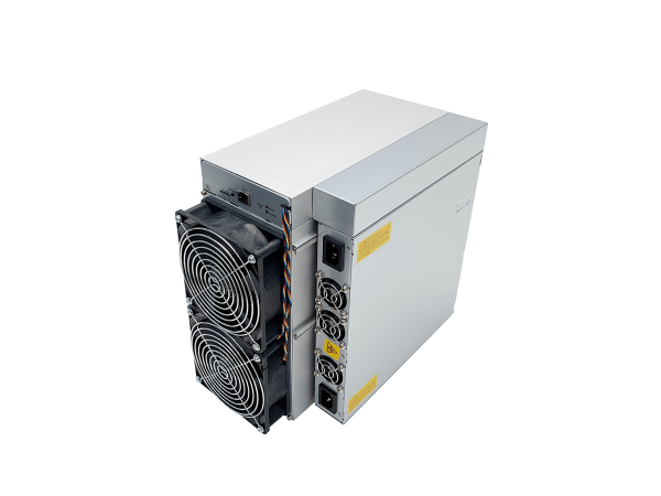 Antminer S19 (95Th) - Best for the price!