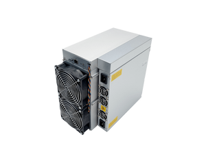 New Antminer S19J Pro (100Th) - Pre Order
