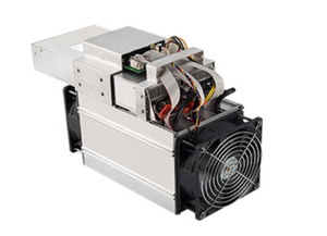 Antminer Z11 - (IN STOCK) / BEST for the price