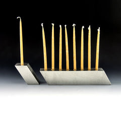 Deco menorah