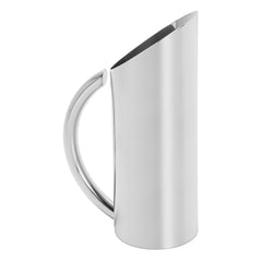 Contemporary pitcher