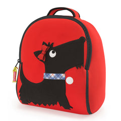 Scottie backpack