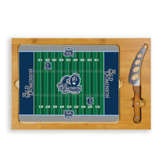 Collegiate cutting board
