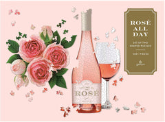 Rose' All Day jigsaw puzzle