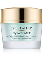 Estée Lauder Day Wear Matte