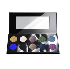 After Dark by Mert & Marcus Eyeshadow Palette Lancôme