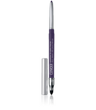 Quickliner for Eyes Intense - Profumeria Lauda