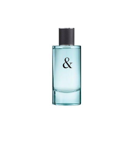 Tiffany & Love for Him - Eau de Toilette - Profumeria Lauda