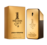 One Million - Eau de Toilette - Profumeria Lauda