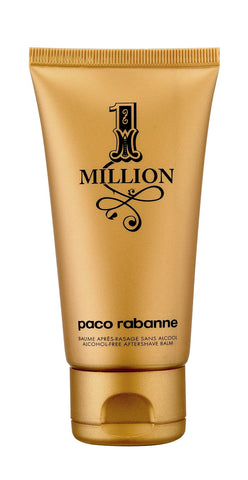 One Million After Shave Balm - 75 ml