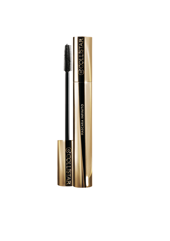 Collistar Mascara Infinito Nero Waterproof