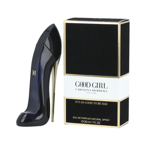 Carolina Herrera Good Girl - Eau de Parfum