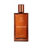Acquawood EDT 100ML
