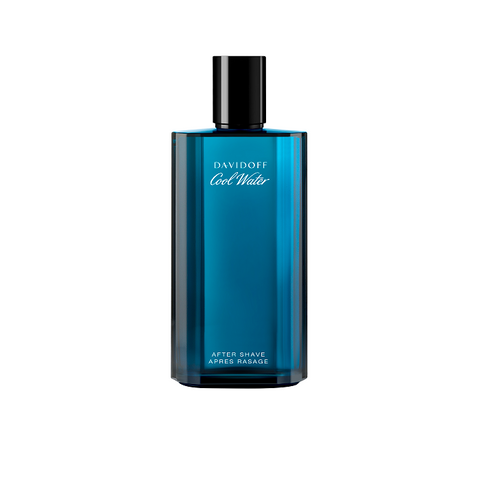 Cool Water After Shave - 75ml