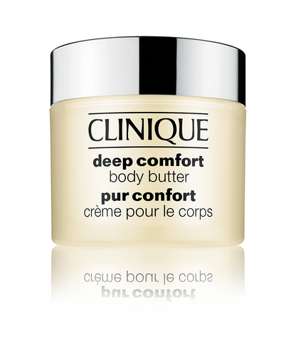 Deep Comfort™ Body Butter