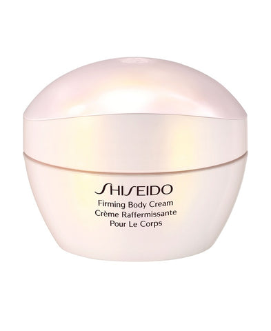 Global Body - Firming Body Cream