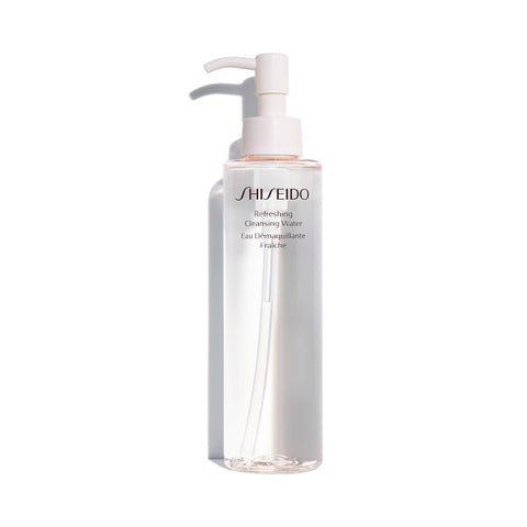 Refreshing Cleansing Water 180 ml