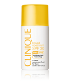 SPF30 Mineral Sunscreen Lotion For Face