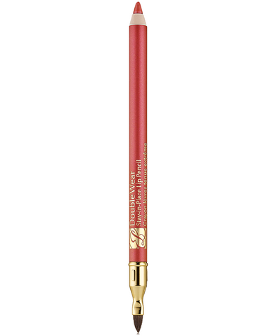 Double Wear Stay-in-Place Lip Pencils