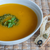 Roasted Pumpkin Soup | Freezer