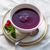 Raspberry Coulis | Freezer