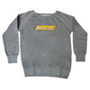 Women's Retro Skatelite Sweatshirt