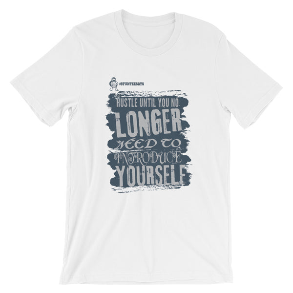 Quotation T shirt, motivation T shirt, Quotation Tshirt, motivation Tshirt, Quotation Tee shirt, motivation Tee shirt, cotton tshirt, combed cotton, ring spun cotton, cool t shirt, funny tshirt, stuntee, stuntees