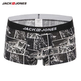 Jack Jones & Marvel Comic Men Underwear