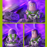 Disney Toy Story 4 Mini Figure Blind Box