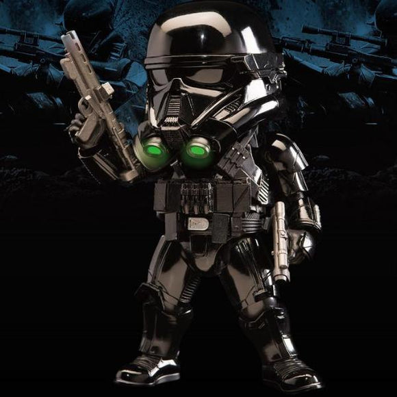 Star Wars Rogue One Death Trooper 6-Inch Action Figure