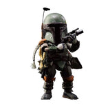 Star Wars: the Empire Strikes Back Boba Fett Figure