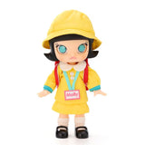 Molly Kindergarten Series Ball Jointed Doll
