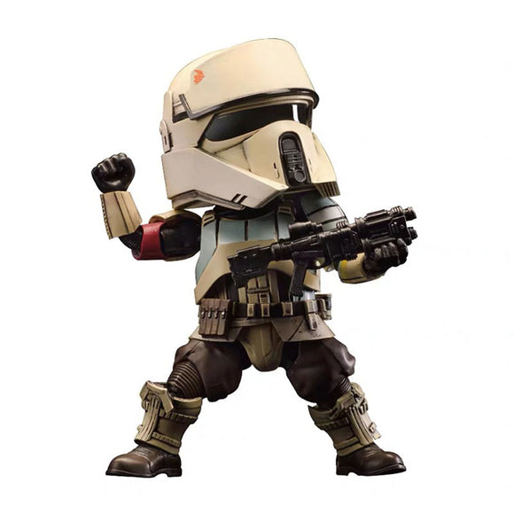 Star Wars Rogue One: A Star Wars Story Shoretroopers Figure
