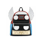 Marvel Thor Ragnarok Mini Backpack